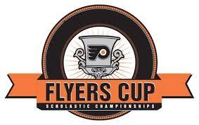 FlyersCup
